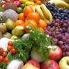 Pierce County Food Co-ops, Farm Shares, and Farmers Markets