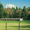 Pierce County Golf Courses