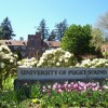University of Puget Sound Neighborhood