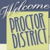 Proctor District: Convenient Shopping, Dining, Entertainment & More