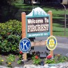 Fircrest: One of the oldest planned communities west of the Mississippi!
