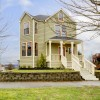 5 Considerations When Buying an Old House