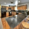 Updated Rambler Home in Small-Town Fircrest