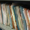 How to Search Pierce County Records