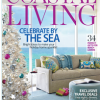 "Coastal Living Magazine Names Gig Harbor ""Best Harbor"""