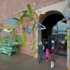 Children's Museum of Tacoma Gets a New Location!