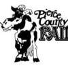 The Pierce County Fair is Here!