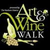 Historical Stadium District 4th Annual Art & Wine Walk