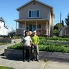 Hilltop Urban Gardens: Making Tacoma Beautiful