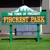 Why is Fircrest in Tacoma such a great place to live?