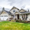 4-Bedroom Luxury Home in Gig Harbor's Horizon West Neighborhood